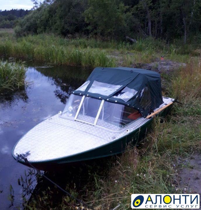 формы фото лодки днепр с тентом покупка этом случае